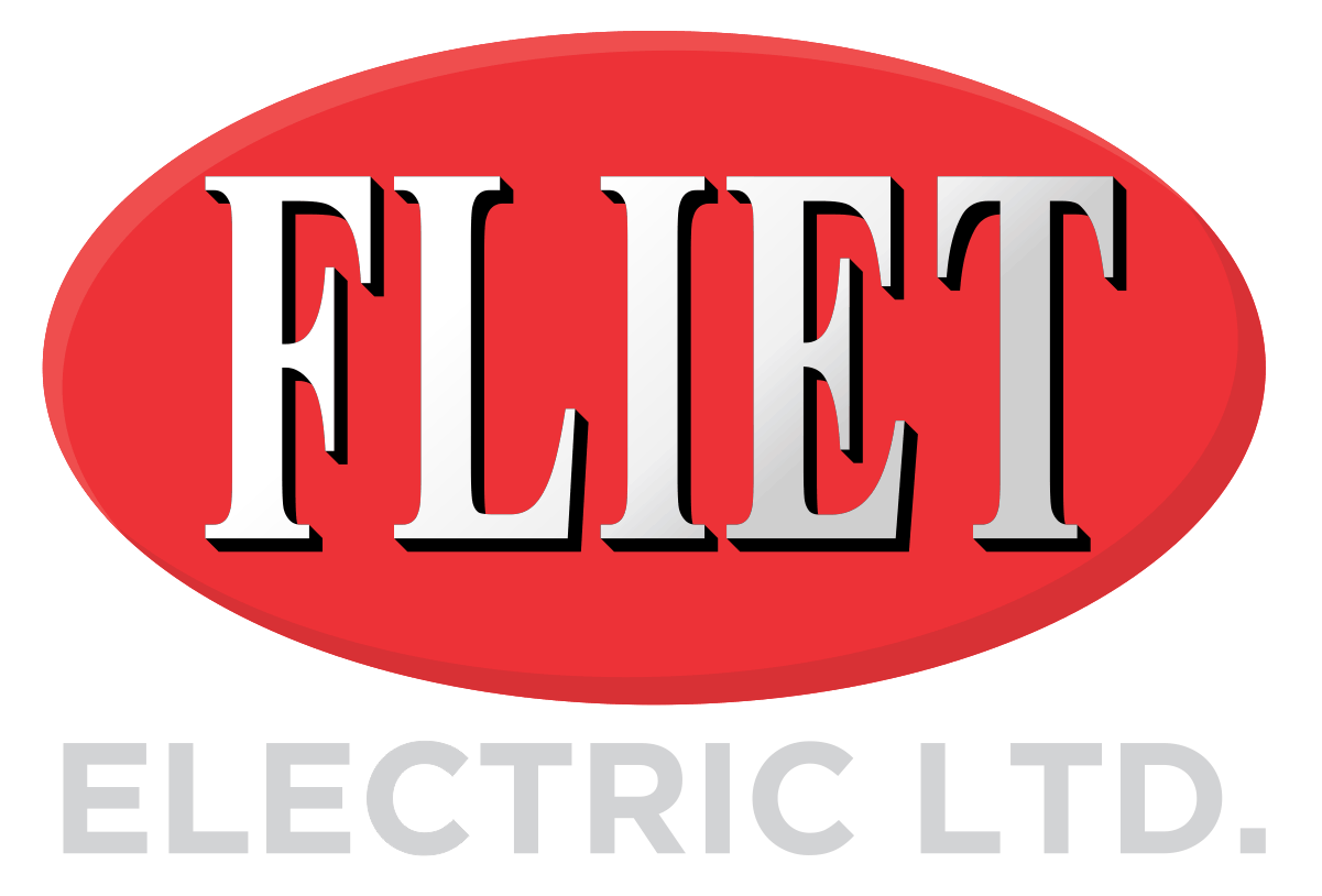 Fliet Electric